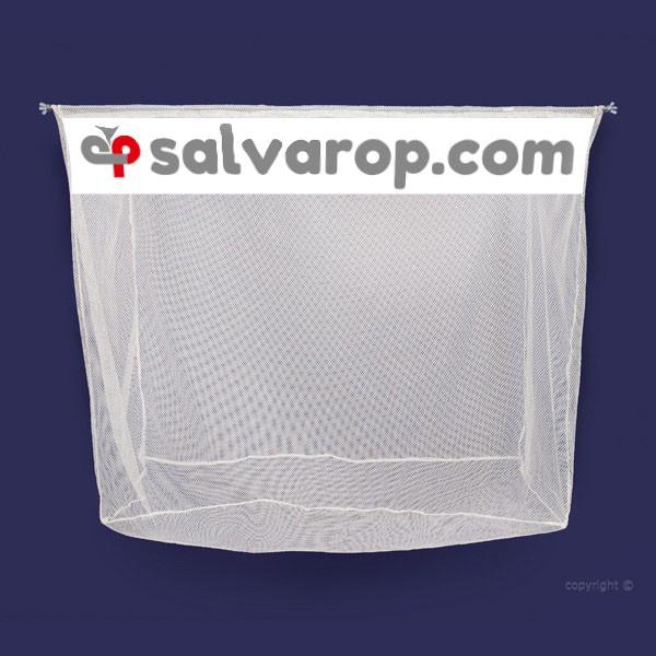 Malla antica da para tendederos de ropa 80 cm salvarop - Tenderos de ropa ...