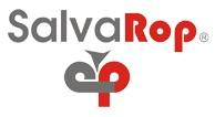 Salvarop